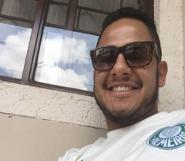 Natan D. Cardoso
